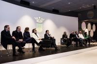 Conferenza Stampa Fine Anno 2017