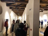 notte musei a BoCS