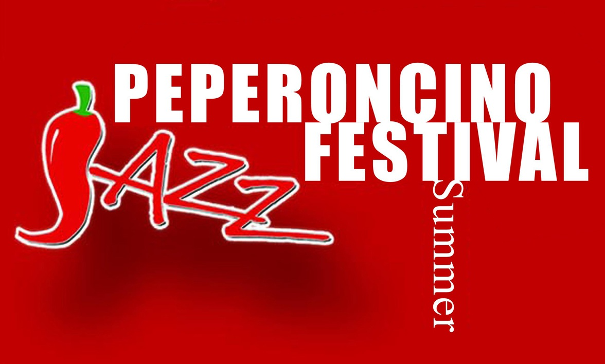 peperoncino jazz festival