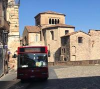 ztl centro storico