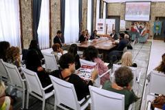 Presentazione cartellone di Prosa 2018 2019