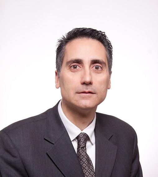 Il Prof.Eugenio Guglielmelli