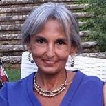Elena Scrivano
