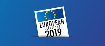 europee 2019