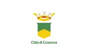 logo del Comune di Cosenza