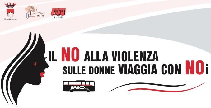 progetto bus