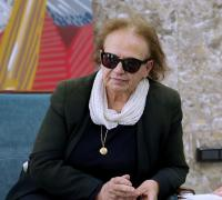 l\'Assessore Matilde Spadafora Lanzino