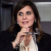 l\'Assessore Loredana Pastore