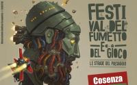 festival del fumetto 2019