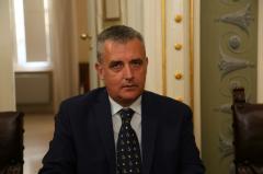 Vincenzo Granata