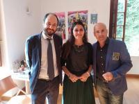 Caporale Succurro Giannattasio
