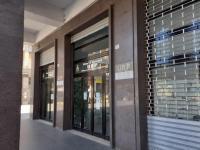 Uffici Urp Piazza dei Bruzi