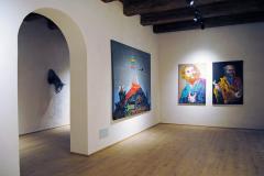 il BoCs Museum