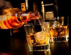 divieto di vendita bevande in contenitori di vetro