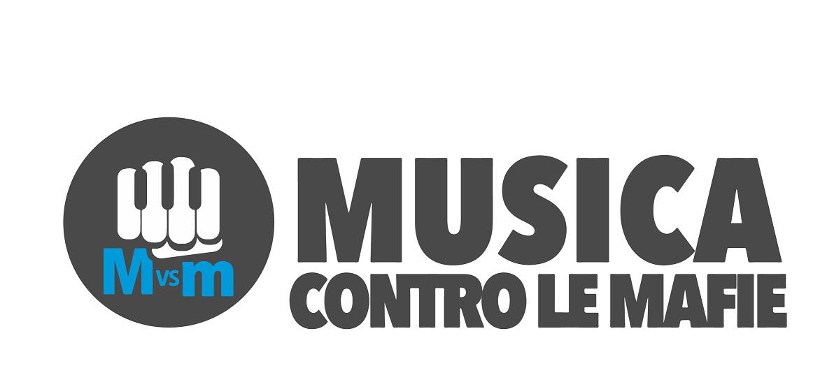 musica contro le mafie