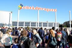 inaugurazione anno scolastico 2020-2021