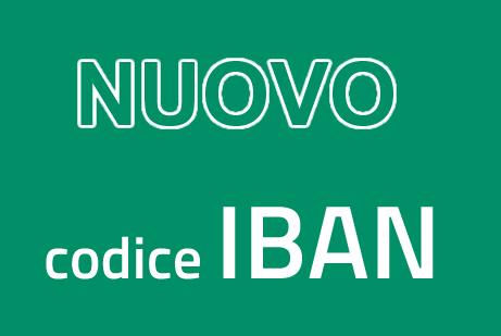 Icona Iban