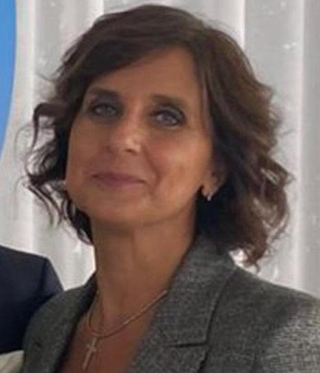 Assessore Loredana Pastore