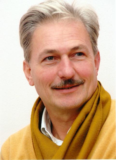 Aldo Tarabella